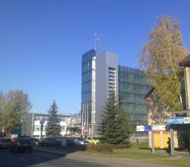 map-p.luksio-5b-med